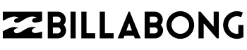 Logo marque Billabong