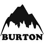 Marque Burton USA: snowboards et accessoires snow