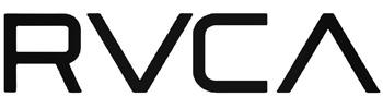 Marque Rvca: vêtements et accessoires surfwear