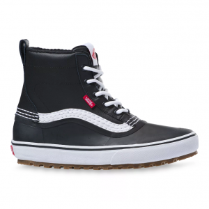 moonboots vans STANDARD BOTTE DE NEIGE
