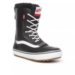 chaussure de neige moon boots