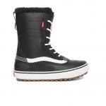 snow boots chaussure de neige