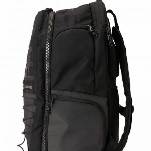 billabong combat-pack-stealth 35 LITRES