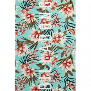 billabong-lie-down-beach-towel-seafoam-s9to05 serviette de bain serviette de plage piscine