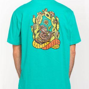 T-shirt Timber