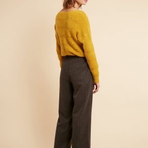 pantalon Pearline