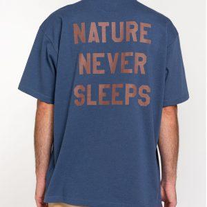 T-shirt manches courtes Element
