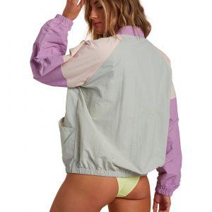 veste femme