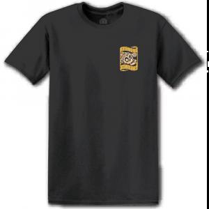 tee-shirt timber