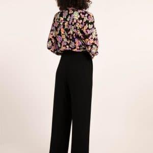 frnch pantalon