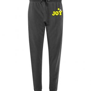 jogg newtone