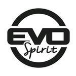logo evospirit